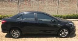 Corolla 2015/16 automático extra muito novo( particular) - 2016