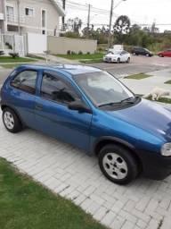 Vendo Corsa - 1996