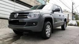 Amarok 2015 diesel ,Preço bem Abaixo da média - 2015