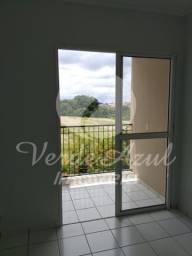 Apartamento à venda com 2 dormitórios cod:AP005799