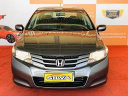 Honda city 2010 AT - 2010