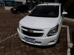 Chevrolet Cobalt 1.4 Mpfi Ltz 8v - 2015