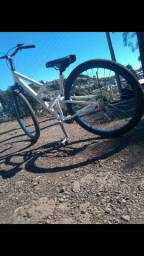 Bicicleta a venda!