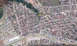 Área á venda Setor Cristina, Goiânia/GO
