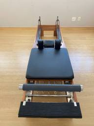 Aparelhos de Pilates - Metacorpus - Elite