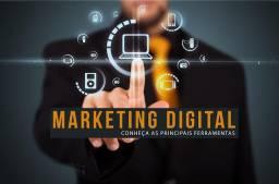 Treinamento de vendas online! PROMOÇÃO!