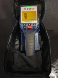 Scanner de parede Bosch DT150