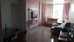 Apartamento 3 Quartos, 100m² próximo ao shopping