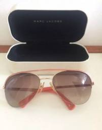 Óculos Michael Kors comprar usado  Duque de Caxias