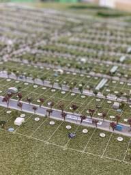Áreas 1.000 m2 para indústria, logística e galpões