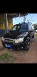 Ford EcoSport XLT Frestyle 1.6 8v