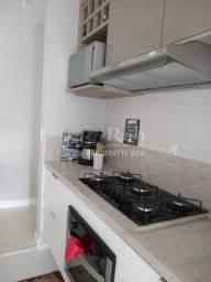Apartamento 2 dormitórios à venda R$315.000,00 Camboriu/Tabuleiro