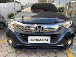 Honda - HRV Ex Cvt