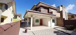 Casa com 3 quartos, 202 m² Guaratuba/Coroados