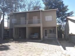 Casa  nova 3quartos em condomínio fechado