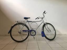 Bicicleta Monark (Perfeito Estado)