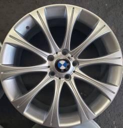 Rodas BMW aro 19 5x120