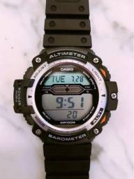 Casio Outgear - Sgw 300