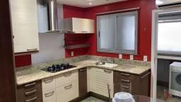 Móveis de cozinha completa
