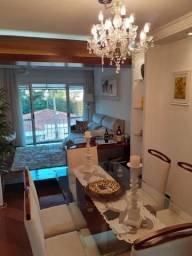 Lindo apartamento na Vila Monteiro
