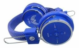 Fone bluetooth altomex