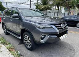 Hilux Sw4 2019