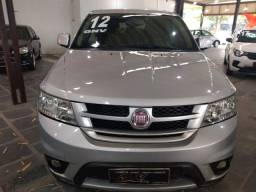 FIAT FREEMONT 5 LUGARES C GNV