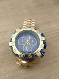 Relógio Invicta Thandherbolt