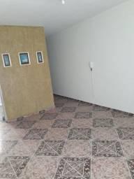 Apartamento Olímpia Romi ,Santa Bárbara d Oeste