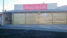 Kitnet próximo Banco Bradesco unifan