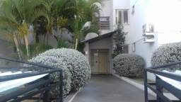 Vendo ÁGIO Apartamento Jardim Presidente Goiânia