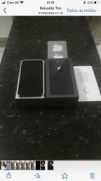 IPhone 8 Plus. 64 gigas