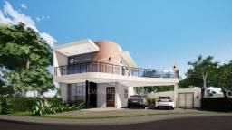 Casa no Passaredo - Ponta Negra
