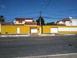 ALUGA CASA,AV.OCEÂNICA/COROA DO MEIO