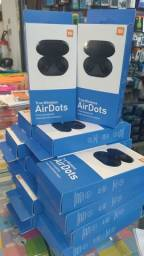 Fone AirDots Bluetooth Original