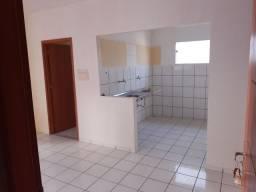 Vendo apartamento no Maguari açu