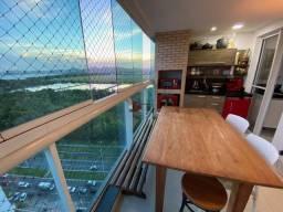 3 Qtos c/suite - Residencial La Vitta