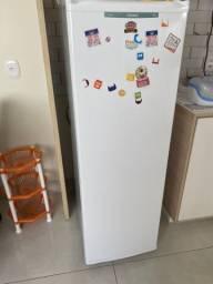 Freezer 121 litros