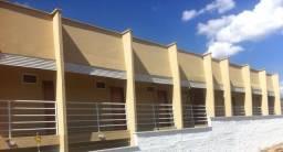 Kitnet c garagem shopping passeio das águas Goiás norte perimetral norte ufg acatadao