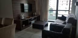 Título do anúncio: Apartamento com 3 quartos, 98,4 m²! Excelente acabamento e localização!