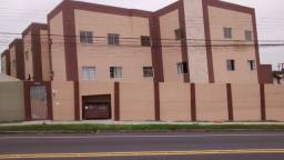 APT Duplex, 2 qtos, garagem coberta, R$ 215mil, Sitio cercado, Rua Izaac F da Cruz, 1984