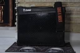 Amplificador Stuner SHOUT 110-G