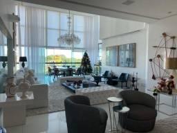 Apartamento 4 Suítes Horto Florestal Alto Luxo Oportunidade