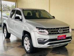 VW - Amarok v6