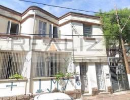 Título do anúncio: Casa de 2 dormitórios com vaga de garagem no bairro Azenha.