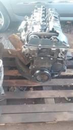 Motor BMW X6 35I 306CV 6 Cilidros Top