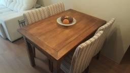 Título do anúncio: Apartamento à venda com 1 dormitórios em Santana, Porto alegre cod:LI50880549