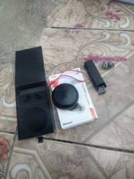 FONE EAR PHONE BT FREE X PT