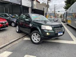 Título do anúncio: Land Rover Freelander 2 3.2 se 6v 24v