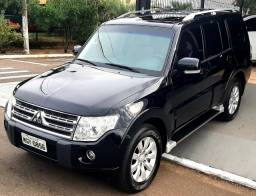 Pajero Full HPE 3.2D 4x4 Top 7 lugares
